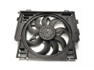 17428509741 Ventilatorji za hlajenje avtomobila