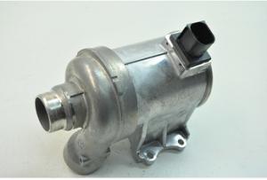 31368715 702702580 31368419 avtomobilski rezervoar za hlajenje motorja avtomobila za Volvo S60 S80 S90 V40 V60 V90 XC70 XC90 1.5T 2.0T
